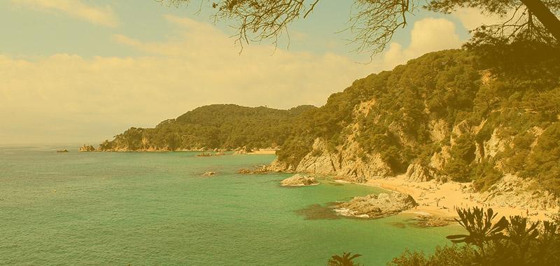 Lloret de Mar Iberia Sports